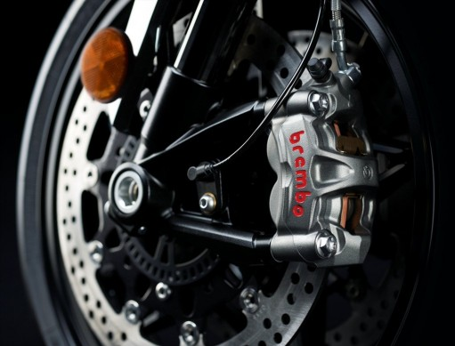 16_ZX1000N_GRY_Front_Brake_P16_R.med