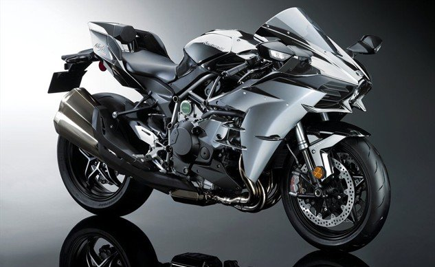 16_ZX1000N_GRY_Styling_RF_P16_R.med_feature