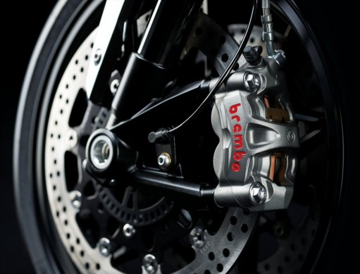 16_ZX1000P_GRY_Front_Brake_R.med