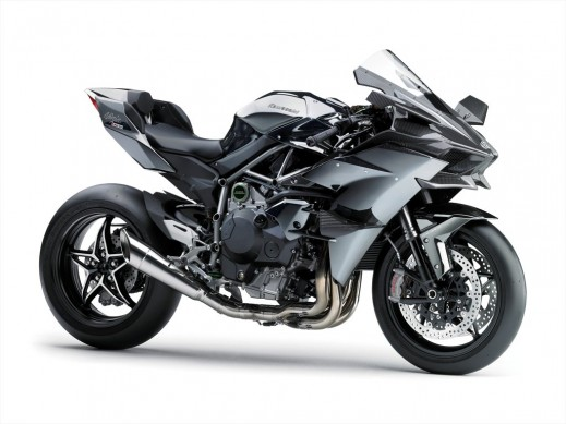 16_ZX1000P_GRY_RF_OR.med