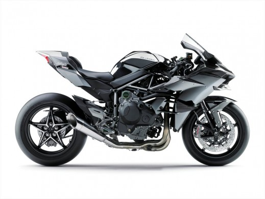 16_ZX1000P_GRY_RS_OR.med