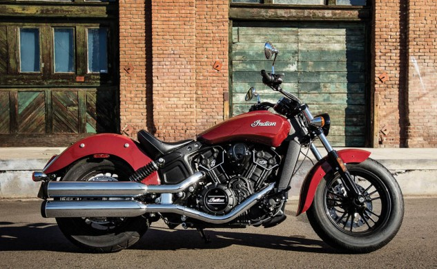 2016-Indian-Scout-Sixty-10