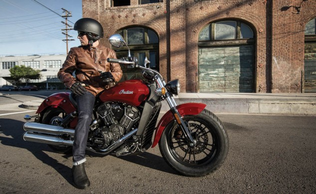 2016-Indian-Scout-Sixty-11