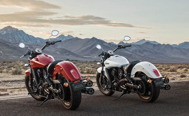 2016-Indian-Scout-Sixty-4
