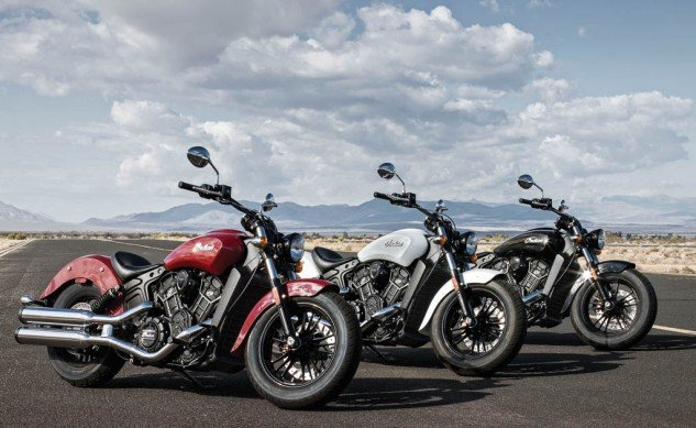 2016-Indian-Scout-Sixty-5