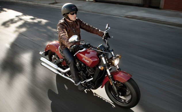2016-Indian-Scout-Sixty-9
