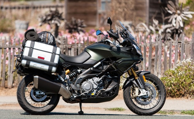 120315-top-10-middle-aged-03-aprilia-caponord