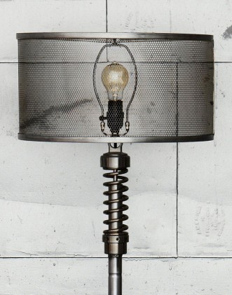 120715-holiday-gift-guide-250-500-floor-lamp