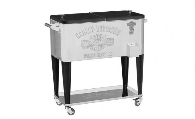 120715-holiday-gift-guide-250-500-hd-cooler