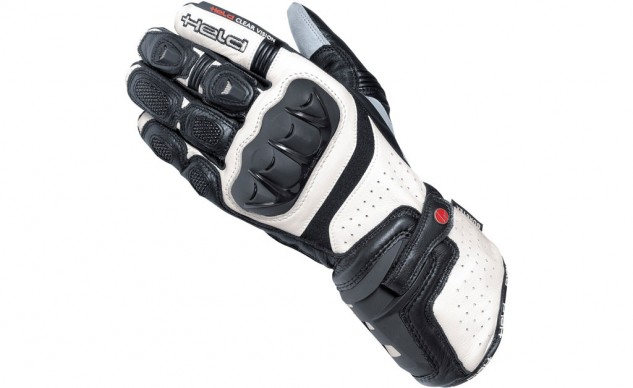 120715-holiday-gift-guide-250-500-held-gore-tex-gloves-race-tex-black-white