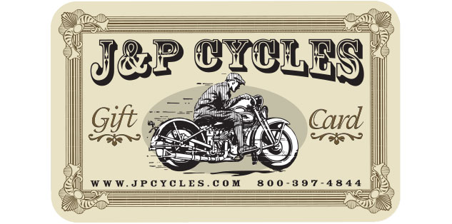 120715-holiday-gift-guide-250-500-jp-cycles-gift-card