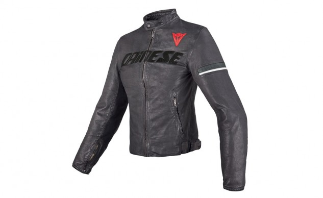 121415-gift-guide-plus-500-dainese-archivio-pelle-jacket