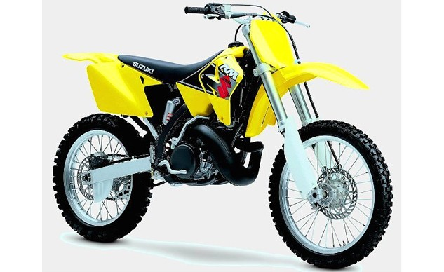 rm250_feature