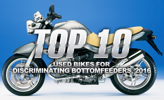 011416-top-10-used-bikes-00-f