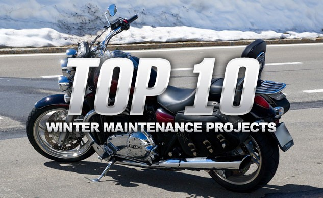 012116-00-Top10-Winter-Maintenance-f