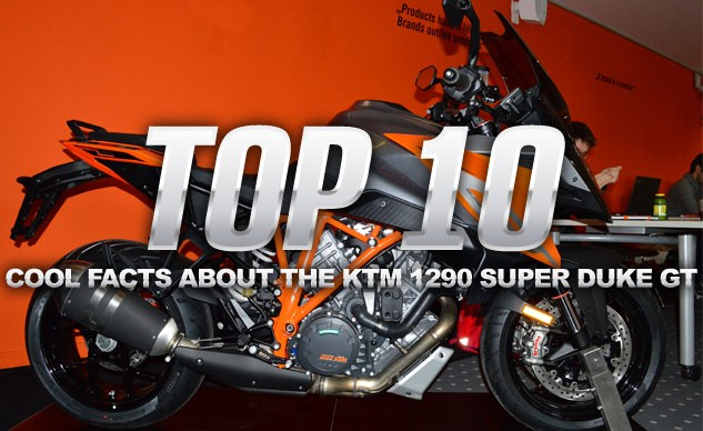 012816-top-10-ktm-1290-super-duke-gt-00-f