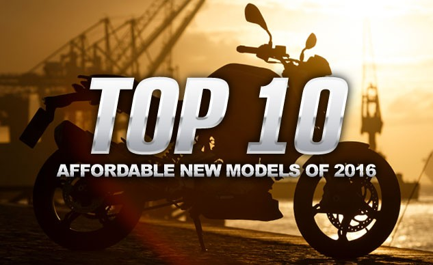 020416-top-10-affordable-2016-0-f