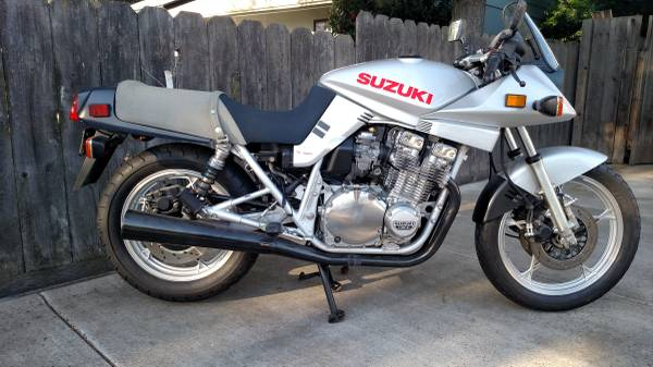 craigslist san francisco bay area motorcycle parts for sale by owner