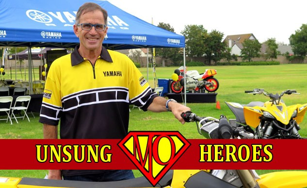 030116-unsung-motorcycle-heroes-bob-starr-f