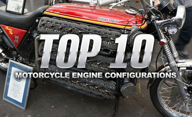 030316-top-10-engine-configurations-f
