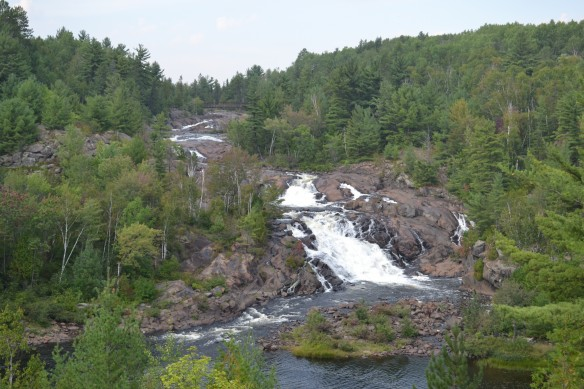 031416-northeastern-ontario-Onaping-Falls