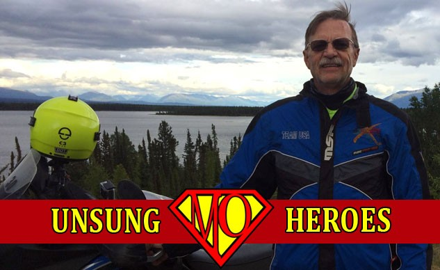 031516-unsung-heroes-dr-dave-thom-f