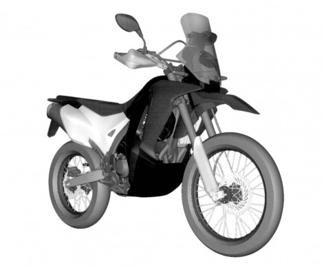 032316-honda-crf250-rally-patent-2015
