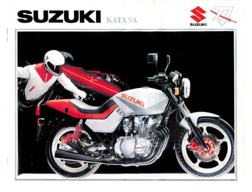 032416-top-10-john-burns-crashes-09-suzuki-katana-gs550
