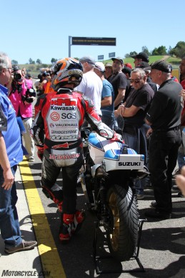 032916-barry-sheene-festival-2016-IMG_1494-copy
