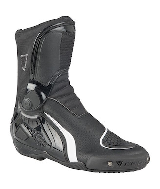 dainese TR-Course In Air boot