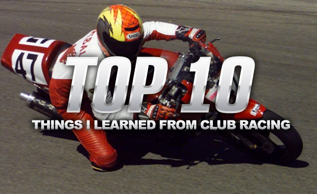040716-T10-things-learned-racing-Lead