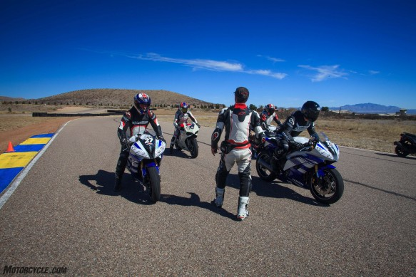 041216-yamaha-champions-riding-school-IMG_7527-2