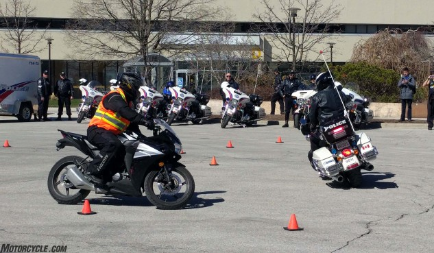 041516-motorcycle-safety-awareness-105933