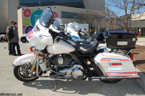 041516-motorcycle-safety-awareness-DSC_3659