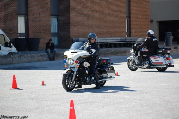 041516-motorcycle-safety-awareness-DSC_3683