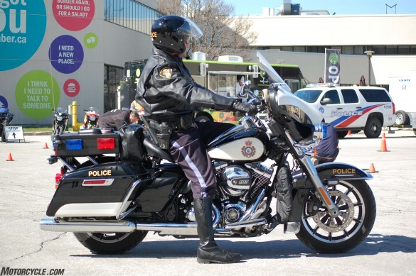 041516-motorcycle-safety-awareness-DSC_3688