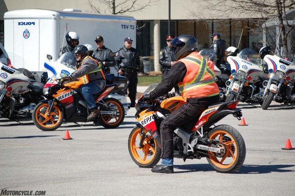 041516-motorcycle-safety-awareness-DSC_3701
