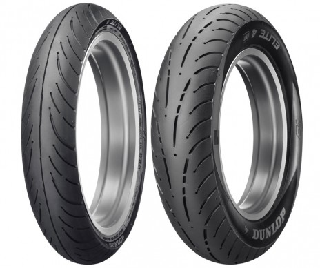 041816-dunlop-Elite-4-front-and-rear