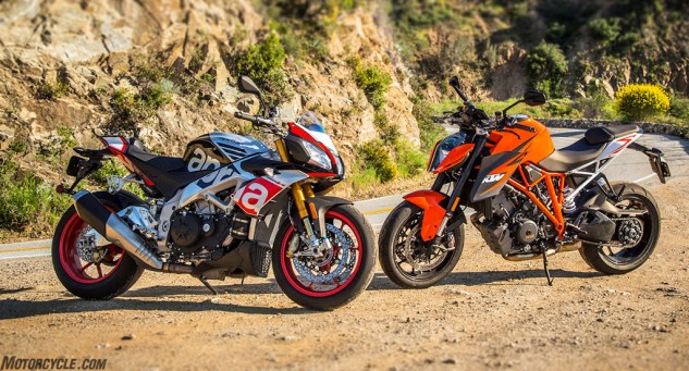 042116-2016-ultimate-streetfighter-shootout-aprilia-tuono-v4r-ktm-super-duke-r-_87B4042