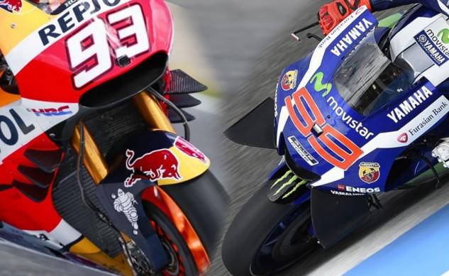 042616-MotoGP-winglets-the-kiss