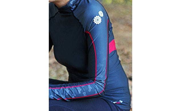 042816-top-10-mothers-day-gifts-04-motochic-base-layer