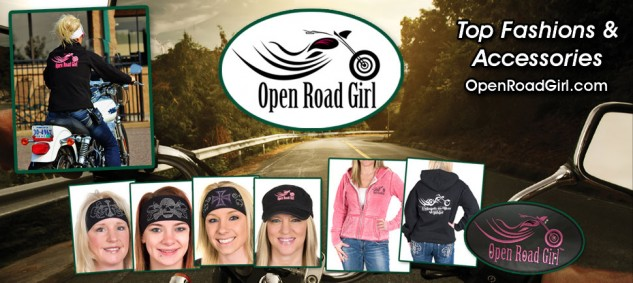 042816-top-10-mothers-day-gifts-06-open-road-girl