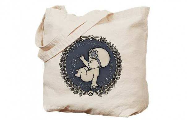 042816-top-10-mothers-day-gifts-09-biker-on-board-bag