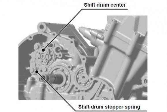 042916-2016-honda-cb500f-shift-drum-diagram