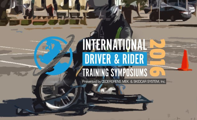 042916-2016-international-rider-training-symposium-f