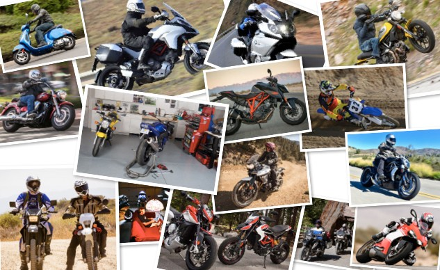 40416-Best-Type-Motorcycle-Collage