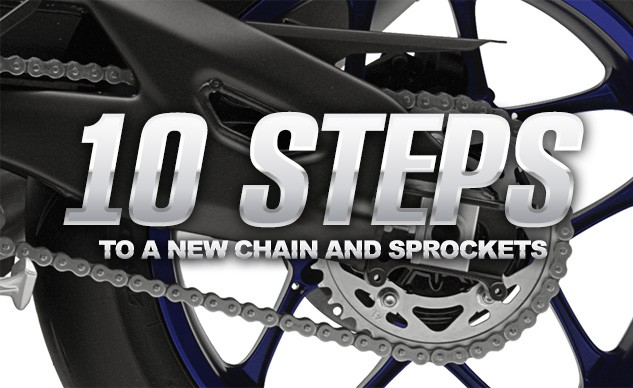 050516-T10-Chain-Sprocket-Replacement-00
