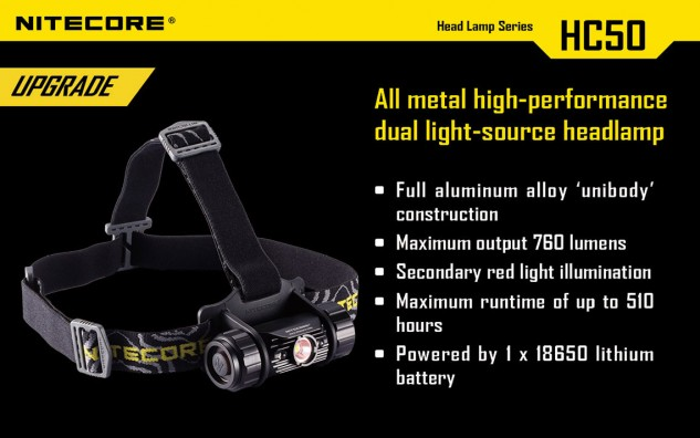 050916-fathers-day-nitecore-hc50-headlamp
