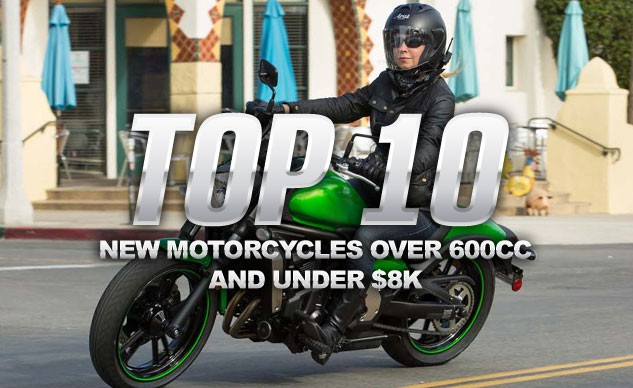 051216-top-10-600cc-plus-motorcycles-00-f