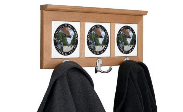 051616-fathers-day-Coat_rack